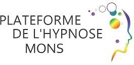 Bienvenue sur le site du Plateforme de l'Hypnose de Mons
